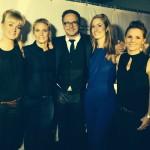Buma NL Awards