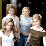 Fotoshoot Gadget, april 2004 102