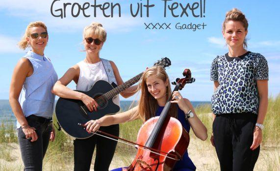 :: Gadget ♥ Texel ::